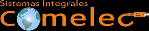 Grupo Comelec-Detec
